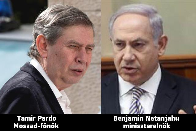 www.echelon8.org/tamir_pardo_mossad_benjamin_netanyahu.JPG